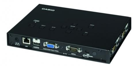Casio Control Box YA-S10