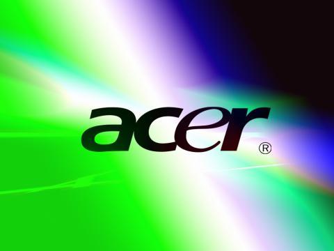 Acer presenta el Aspire Series E1