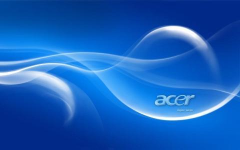 Acer presenta sus nuevos modelos