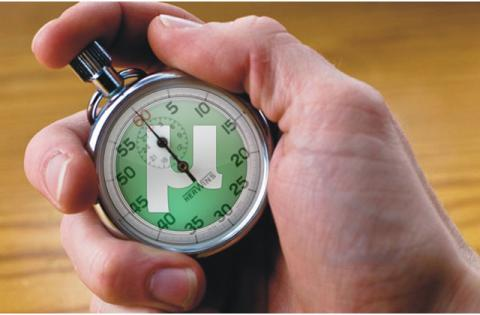 Cómo acelerar las descargas de uTorrent