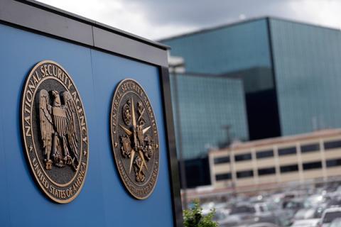 Grandes empresas niegan información al FBI
