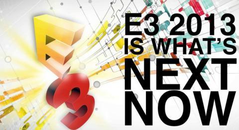 La feria E3 es la más importante convención de videojuegos del mundo