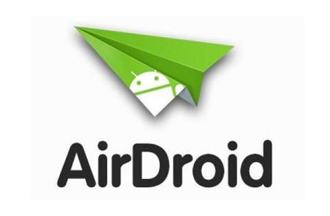 Resultado de imagen de airdroid