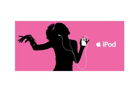 Lanzamiento de servicio de música en el WWDC 2013