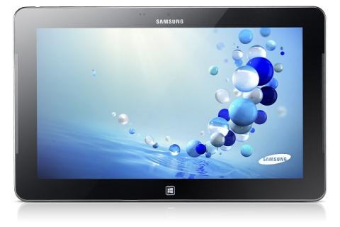 Tablet Samsung 12,2 pulgadas