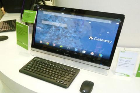 Acer N3-220