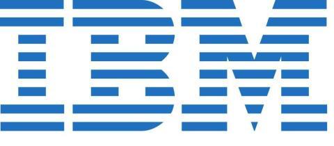IBM flas de 128TB