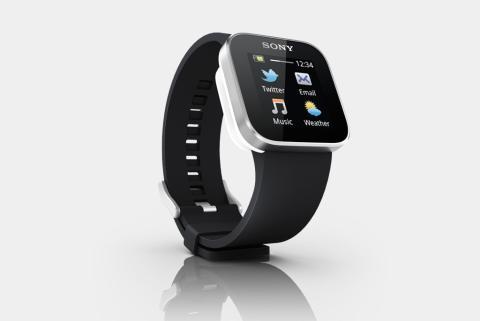 Sony SmartWatch, con nuevas posibilidades para desarrolladores