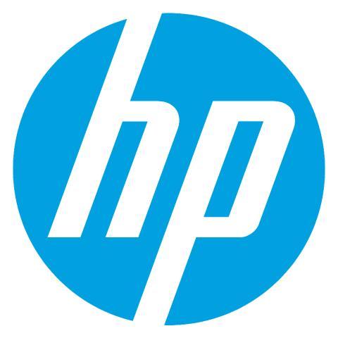 HP planea lanzar un tablet con procesador Haswell