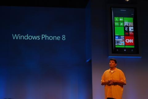 Microsoft paga 100.000 dólares a sus desarrolladores