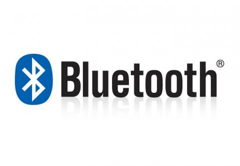 Apple mejorará Bluetooth