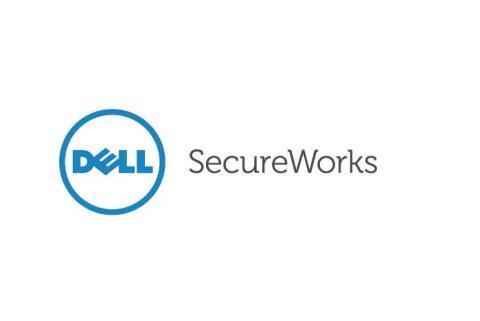 Dell Centro de Respuestas ciberseguridad