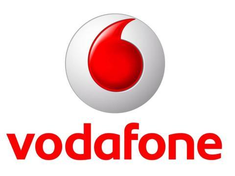 Vodafone elimina el compromiso de permanencia en sus tarifas