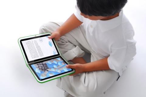 Nuevo DRM adaptativo para ebooks