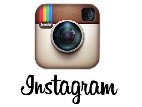 ¿Mas cambios para Instagram?