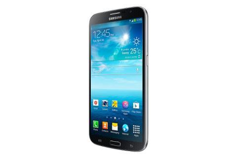Samsung Galaxy Mega 6.3 ya en España