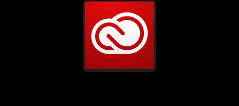 Mejoras para las apps de Adobe
