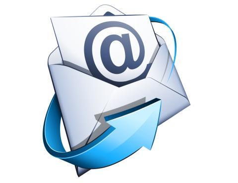 Outlook.com como acaba con las cuentas enlazadas