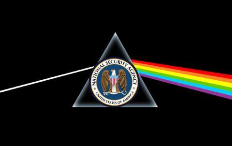 El director de la NSA defiende PRISM y otros proyectos espía