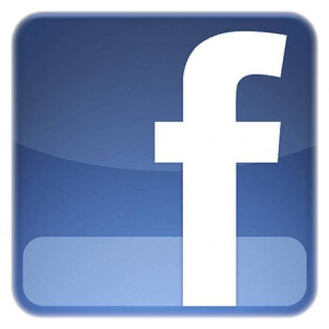 Publicidad en vídeo para Facebook