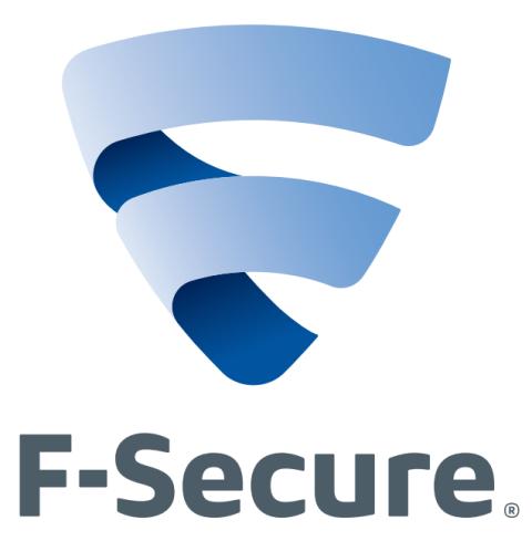 F-Secure descubre un virus que solo ataca a smartphones y tablets