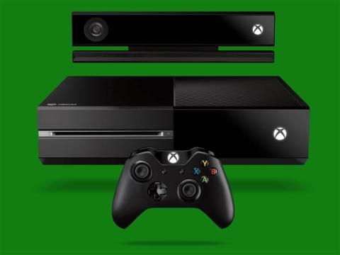 Xbox One aceptará juegos usados, no requiere conexión diaria