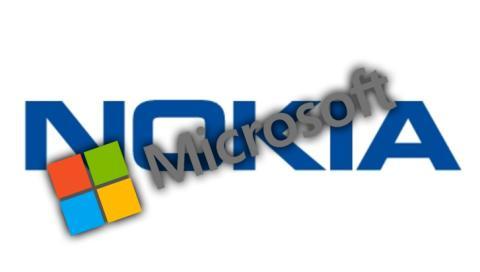 Microsoft estuvo MUY cerca de comprar Nokia. ¿qué pasó?