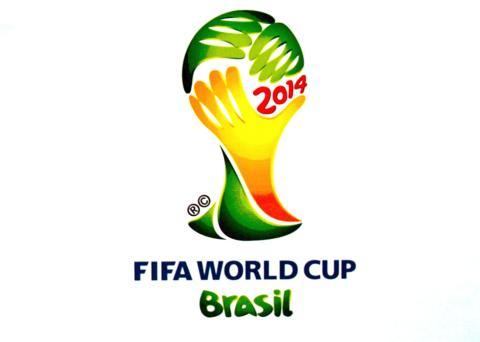 La FIFA debate sobre la transmisión 3D del próximo Mundial 2014