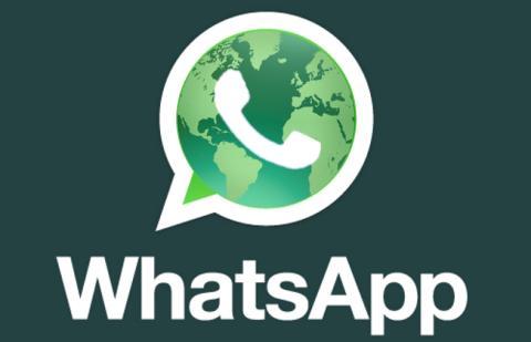 250 millones de usuarios ponen a WhatsApp con los grandes