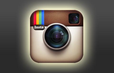 Instagram: 5 millones de vídeos en las primeras 24 horas