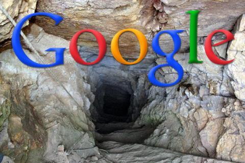Google Mine: ¿El nuevo producto de Google?