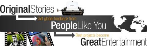 Amazon Studios te convierte en guionista profesional