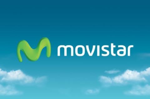Cómo configurar tu router Movistar