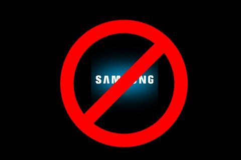 Samsung podría abandonar el negocio de PCs de escritorio