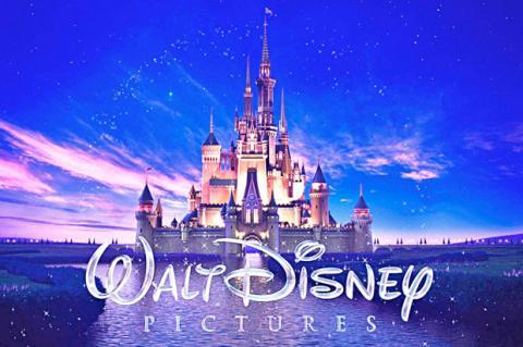Disney pondría películas en internet para evitar piratería