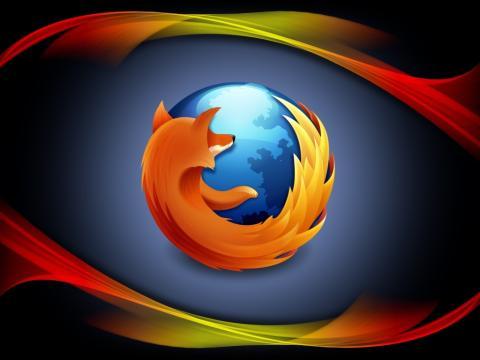 Mozilla Firefox integrará juegos 3d, videollamada y compartir archivos