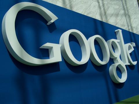 Google no tendrá que eliminar información sobre usuarios