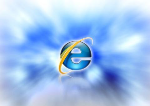 Internet Explorer 11 soportará 3D