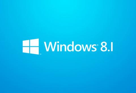 Windows 8.1 se deja ver, e incorpora sugerencias de usuarios