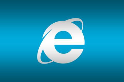El nuevo Internet Explorer 11. ¿qué otros cambios trae?