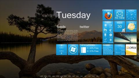Windows Phone crece 12 veces más rápido en los últimos 12 meses