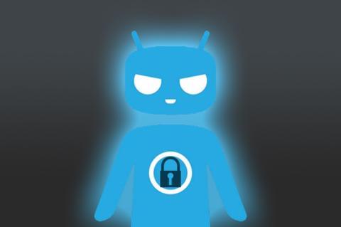 CyanogenMod tendrá servicio de mensajería encriptada