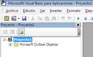 Editor VBA
