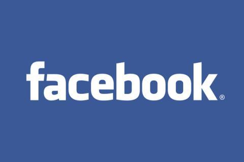 Facebook no mostrará anuncios en páginas o grupos ofensivos