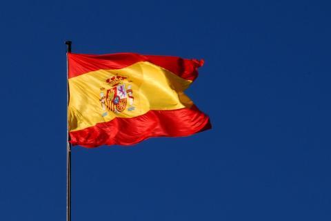 Reducción de tarifas móviles en España