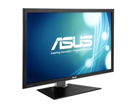 Asus PQ321 disponible para su reserva por 3.500 dólares