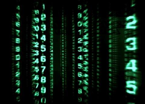Francia cuenta con su propio sistema de espionaje PRISM