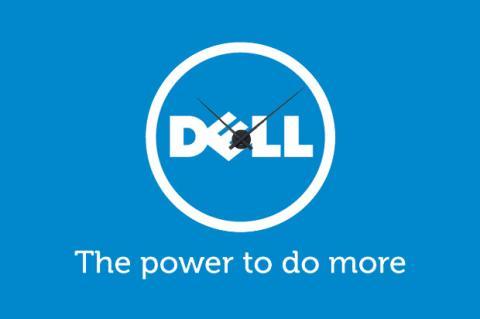 Dell podría entrar al mercado de la computación vestible