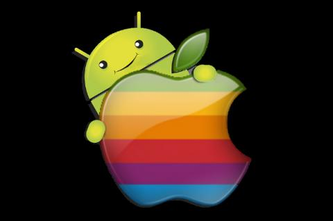 apps gays celebracion del orgullo gay 2013