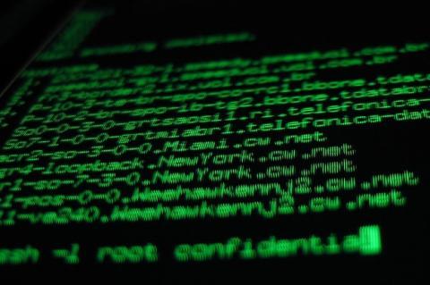 Aumentan las penas para los cibercrímenes en la Unión Europea
